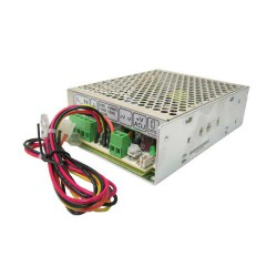 ALIMENTATORE SWITCHING 13.8V 2,5A CAR.