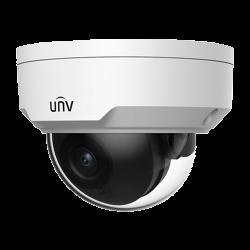 UV-IPC322SB-DF28K-I0