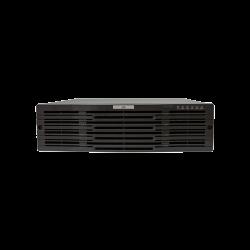 UV-NVR516-128