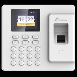 NV-TIMECONTROL-IP