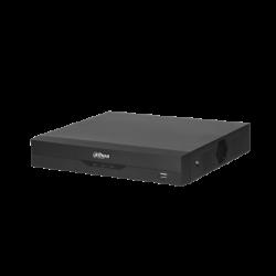 XVR5108HS-I3