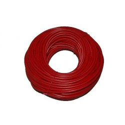 Cavo Antincendio 2 X 1mm